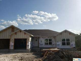 Single Family for sale in 1368 lasso Loop, Canyon Lake, TX, 78133