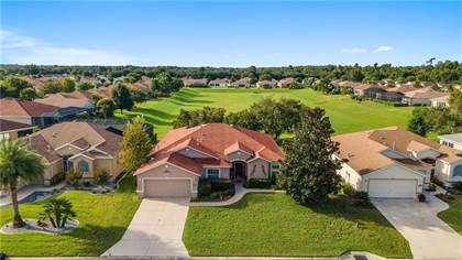 Residential Property for sale in 1800 SW 157TH PLACE ROAD, Ocala, FL, 34473