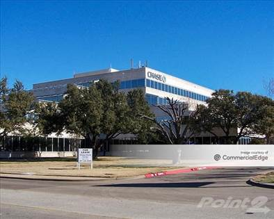 Office Space for rent in 1301 South Bowen Road, Arlington, TX, 76013