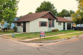 Single Family for sale in 441 E Emerson St, Holyoke, CO, 80734