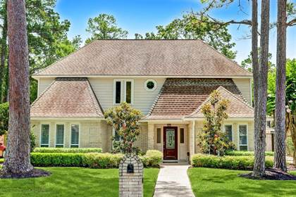 Residential for sale in 6715 Ashmore Drive, Houston, TX, 77069