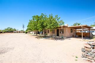 Multi-Family for sale in 3514 E Glenn Street, Tucson, AZ, 85716