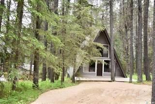 Residential Property for sale in 520 Belanger DRIVE, Maple Creek, Saskatchewan
