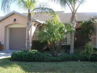 Townhouse for sale in 4814 1ST AVENUE E, Palmetto, FL, 34221