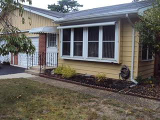 Duplex for sale in 21 Monmouth Lane B, Manchester, NJ, 08759