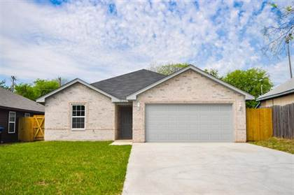 Residential for sale in 2811 Market Avenue, Fort Worth, TX, 76106