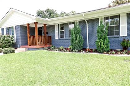 Residential Property for sale in 3245 Northaven Road, Dallas, TX, 75229