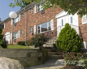 Apartment for rent in Beverwyck Gardens - One Bedroom, Parsippany-Troy Hills, NJ, 07034