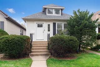 Single Family for sale in 3817 North New England Avenue, Chicago, IL, 60634