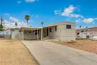 Single Family for sale in 13026 N 20TH Street, Phoenix, AZ, 85022