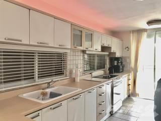 Condo for sale in Continental Beach Resort, Rio Grande, PR, 00745