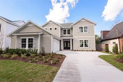 Residential for sale in 4040 ALCAZAR AVE, Jacksonville, FL, 32207