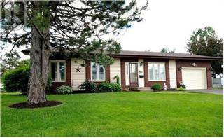 Single Family for sale in 188 Orleans ST, Dieppe, New Brunswick, E1A1W9