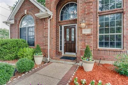 Residential Property for sale in 17966 Brent Drive, Dallas, TX, 75287