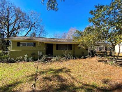 Residential Property for sale in 304 Beverly Cr, Crystal Springs, MS, 39059