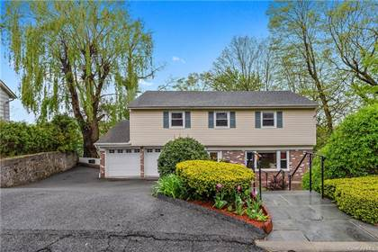 Residential Property for sale in 1 Theresa Lane, Scarsdale, NY, 10583