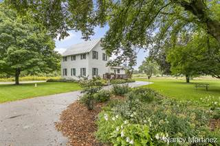 Single Family for sale in 9502 Wilson Avenue SW, Greater Cutlerville, MI, 49315