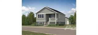 Single Family for sale in 45 South 45th Avenue, Brighton, CO, 80601