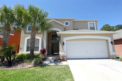 hollywood hideaway kissimmee fl 34747 for rent point2