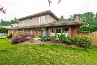 Single Family for sale in 34616 LABURNUM AVENUE, Abbotsford, British Columbia, V2S5J2