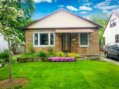 Apartment for rent in 396 Tragina Avenue North, Hamilton, Ontario, L8H 5E5