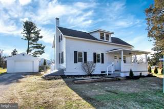 Single Family for rent in 1000 PLEASANT GROVE ROAD, Greater Valley Green, PA, 17370