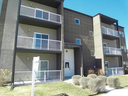 Condominium for sale in 858 St Mary's Road, Winnipeg, Manitoba, R2M 3P7
