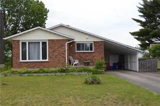 Single Family for sale in 9 TAMARACK CRESCENT, Deep River, Ontario, K0J1P0