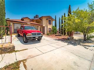 Residential Property for sale in 12181 Jose Cisneros Drive, El Paso, TX, 79936