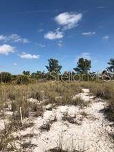 Lots And Land for sale in 9108 GARDNER STREET, Placida, FL, 33946