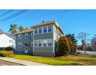 Multi-family Home for sale in 691 Main St, Waltham, MA, 02451