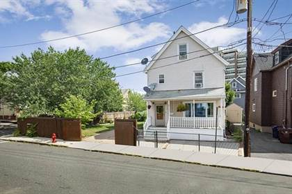 Residential Property for sale in 6 Emery Street, Everett, MA, 02149