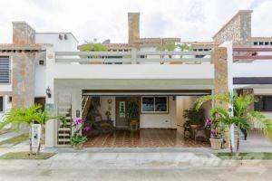 Residential Property for sale in Blvd. Azul Marino #1718, Azul Pacifico, Mazatlán, Sinaloa