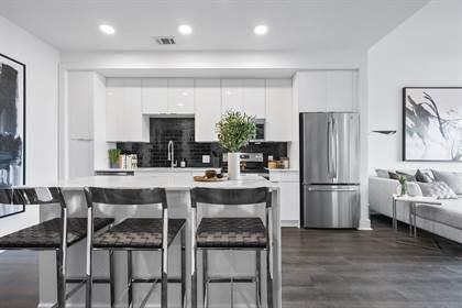Apartment for rent in 1777 Peachtree Street NE, Atlanta, GA, 30309