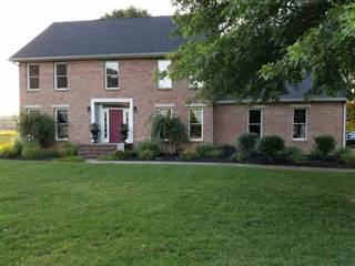 Single Family for sale in 20 Bayberry Lane, Winfield, WV, 25213