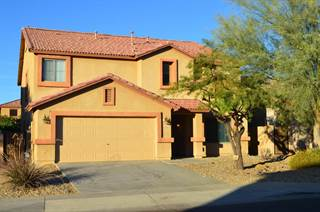 Houses apartments for rent in sonoran foothills az from 1400 2336 w roy rogers road phoenix az publicscrutiny Choice Image