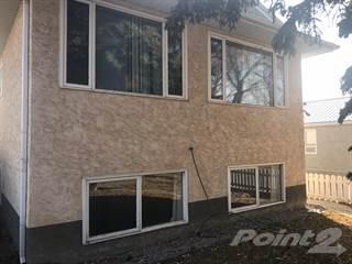 Duplex for rent in 116 2nd St E, Brooks, Alberta