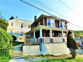Multi-family Home for sale in 802 Shields Street, Bethlehem, PA, 18015