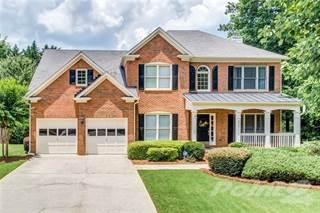 Single Family for sale in 3970 Timberbrook Lane, Marietta, GA, 30066