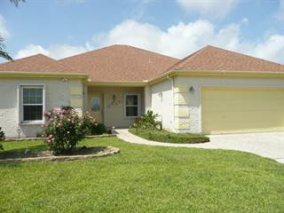 Single Family for sale in 109 Windjammer, Rockport, TX, 78382