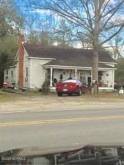 Single Family for sale in 402 W Main Street, Magnolia, NC, 28453