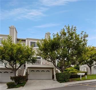 Residential for sale in 33113 Ocean Ridge 56, Dana Point, CA, 92629
