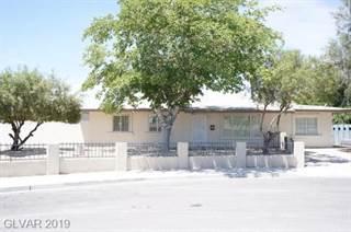 Single Family en venta en 301 FLAXEN Circle, Las Vegas, NV, 89107