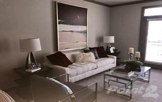 Apartment for rent in The Cliftwood   2 Bedroom 2 Bath 1339 sqft B4  Sandy2 Bedroom Apartments for Rent in Glenridge Heights   5 2 Bedroom  . 2 Bedroom Apartments For Rent In Sandy Springs Ga. Home Design Ideas