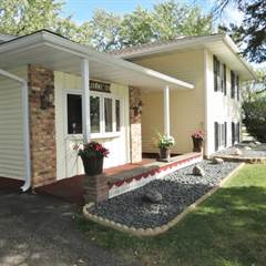 Single Family for sale in 815 Jonathan Drive, Apple Valley, MN, 55124