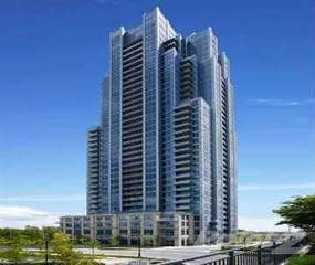 Condo for rent in 15 Viking Ln, Toronto, Ontario, M9B1A3