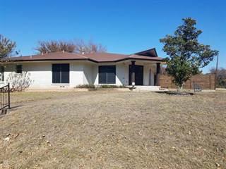Single Family for sale in 3517 Kiestcrest Drive, Dallas, TX, 75233