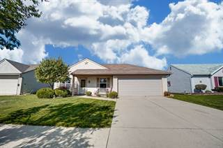 Single Family for sale in 520 Plainfield Drive, Fort Wayne, IN, 46825