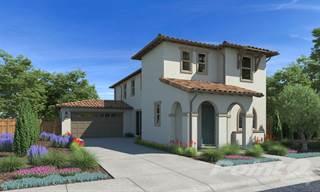 Single Family for sale in 4189 Bettenford Drive, San Luis Obispo, CA, 93401