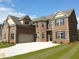 Single Family for sale in 360 Mulberry Drive 220, Senoia, GA, 30276